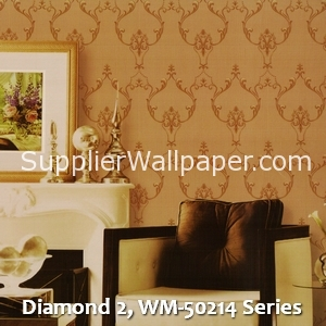 Diamond 2, WM-50214 Series