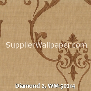 Diamond 2, WM-50214