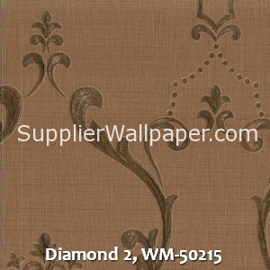 Diamond 2, WM-50215