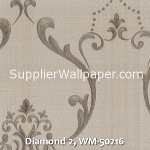 Diamond 2, WM-50216