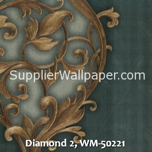 Diamond 2, WM-50221
