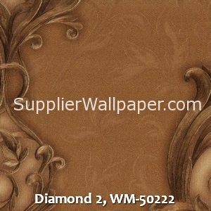 Diamond 2, WM-50222