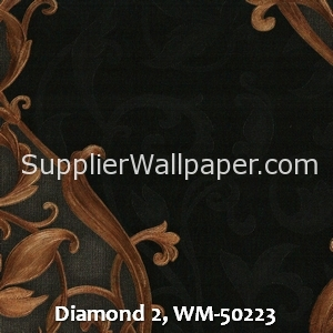 Diamond 2, WM-50223