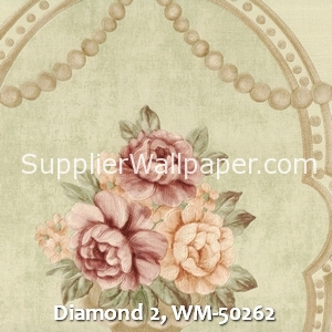 Diamond 2, WM-50262