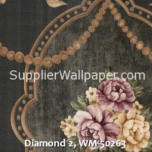 Diamond 2, WM-50263