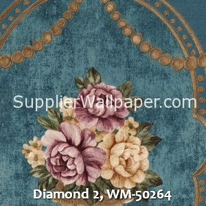Diamond 2, WM-50264