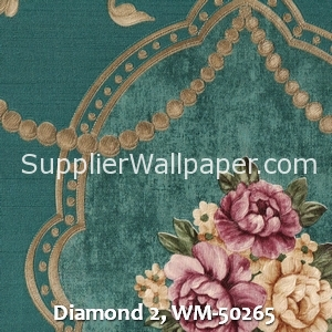 Diamond 2, WM-50265