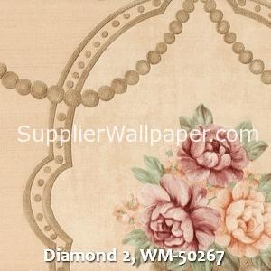Diamond 2, WM-50267