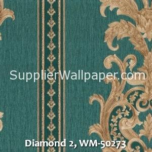 Diamond 2, WM-50273