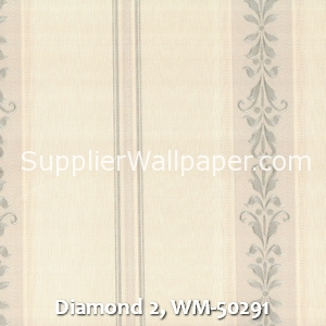 Diamond 2, WM-50291