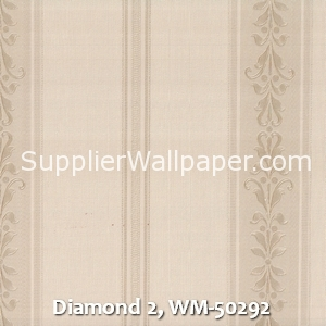 Diamond 2, WM-50292