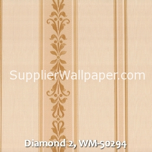 Diamond 2, WM-50294