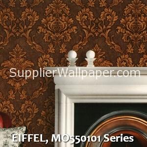 EIFFEL, MO550101 Series