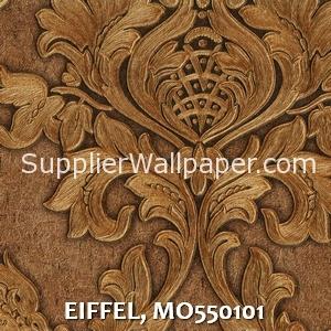 EIFFEL, MO550101