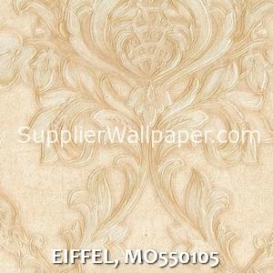 EIFFEL, MO550105