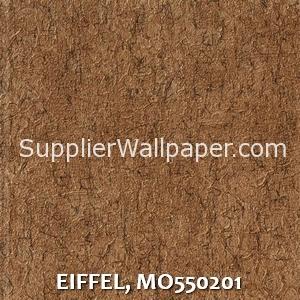 EIFFEL, MO550201