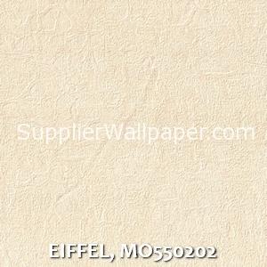 EIFFEL, MO550202