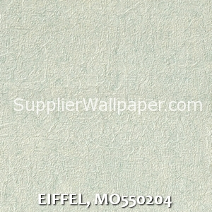 EIFFEL, MO550204