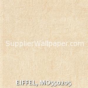 EIFFEL, MO550205