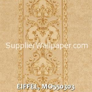 EIFFEL, MO550303