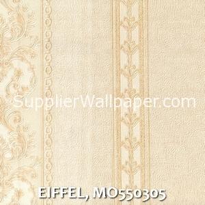 EIFFEL, MO550305