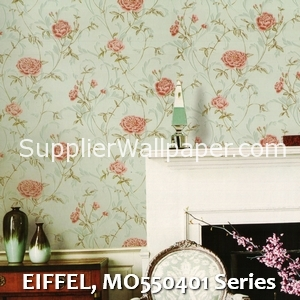 EIFFEL, MO550401 Series