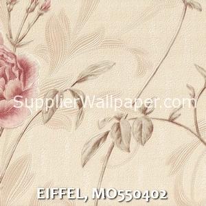 EIFFEL, MO550402