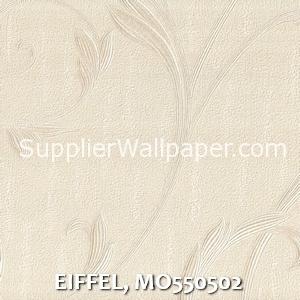 EIFFEL, MO550502