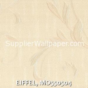 EIFFEL, MO550504