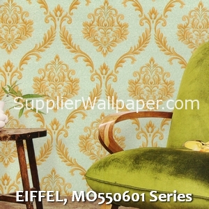 EIFFEL, MO550601 Series