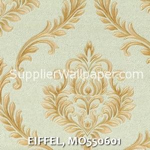 EIFFEL, MO550601