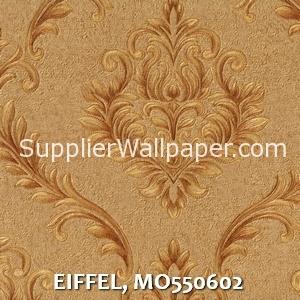 EIFFEL, MO550602