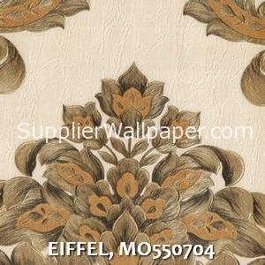 EIFFEL, MO550704