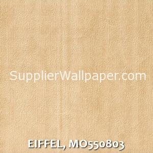 EIFFEL, MO550803