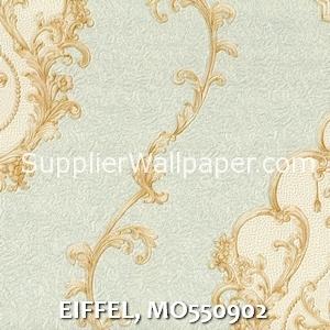 EIFFEL, MO550902