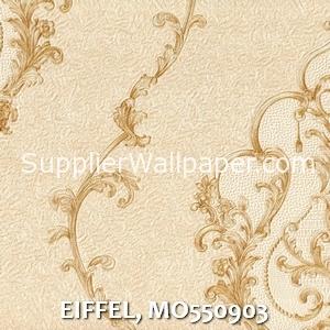 EIFFEL, MO550903