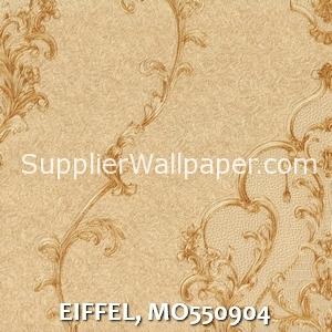 EIFFEL, MO550904