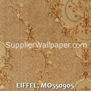 EIFFEL, MO550905