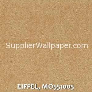 EIFFEL, MO551005