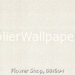 Wallpaper Flower Shop