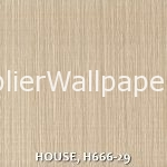 Wallpaper HOUSE