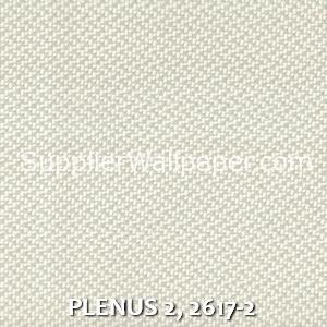 PLENUS 2, 2617-2