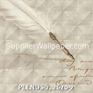PLENUS 2, 2620-2