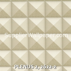 PLENUS 2, 2622-2