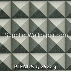 PLENUS 2, 2622-3
