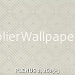 Wallpaper PLENUS 2