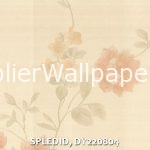 Wallpaper SPLEDID