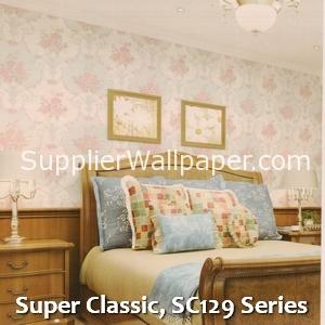 Super Classic, SC129 Series
