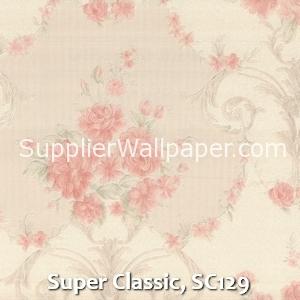 Super Classic, SC129