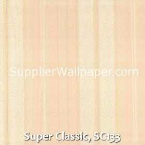 Super Classic, SC133